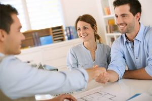 Pertinent Questions You Need To Ask A Home Builder